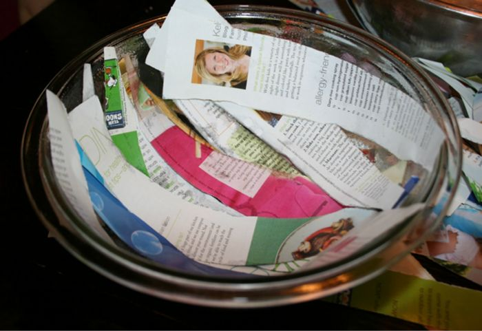 Papel-bowl-first-diarioecologia.jpg